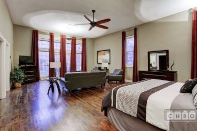 $2500 1 loft in Inner Loop