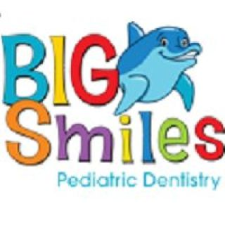 Big Smiles Emergency Pediatric Dentistry in Milford CT