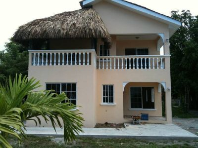 Land for Development in Boynton Beach, Florida, Ref# 572596