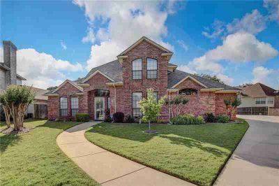 3914 Tuscany Court ARLINGTON Four BR, **seller offering $4000