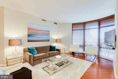 11990 Market St #401 Reston Two BR, STUNNING! ONLY LUXURY CONDO