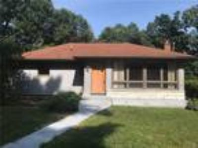 Real Estate Rental - Three BR, Two BA Ranch