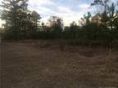 Residential Lot for Sale in White Lake....