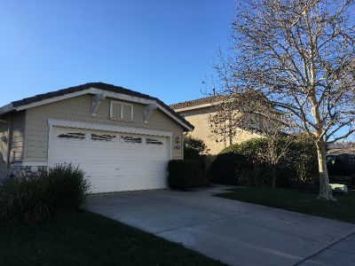 3 bedroom in Natomas Park