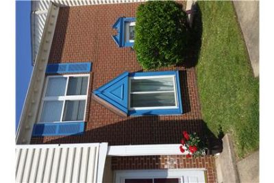 VIRGINIA BEACH (LANDSTOWN) TOWNHOME for RENT
