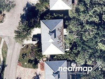 Preforeclosure Property in Naples, FL 34105 - Cottage Club Ln