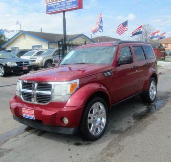 Craigslist - Vehicles for Sale in Harlingen, TX - Claz.org