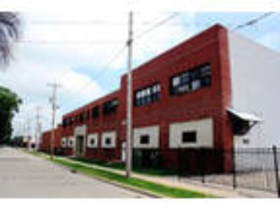 Industrial for Sale: Industrial Building For Sale: 1126 Harvey St