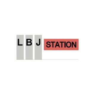 LBJ Station