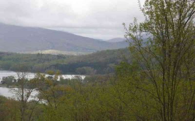 55 the Ridges Overlook Hayesville, Stupendous views of Lake