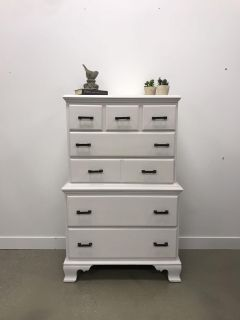 Sumter Furniture Chest of Drawers