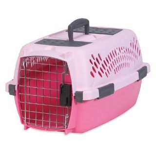 Pet mate xsmall dog/cat kennel $12