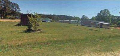 31 lot Mobile Home Park Ready to Move!! $295,000!!  33.6% CCR!!! 989 Mallalieu Drive, Brookhaven, Ms