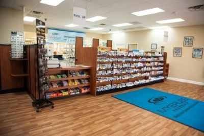 The Ultimate Deal On Pharmacy In Fort Myers