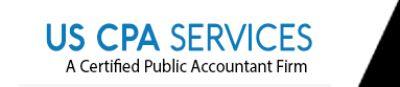 Tax Preparer CA | Certified Public Accountant California