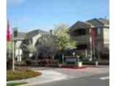 Folsom Ca Apartments W Covered Parking And Pool