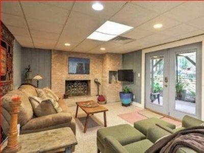 $1695 1 apartment in DeKalb County
