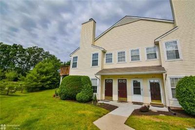 29 Wagon Wheel Road QUAKERTOWN Two BR, Welcome to this move in