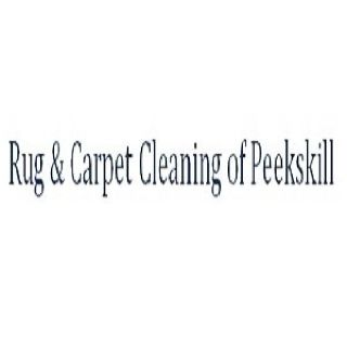 Rug & Carpet Cleaning of Peekskill