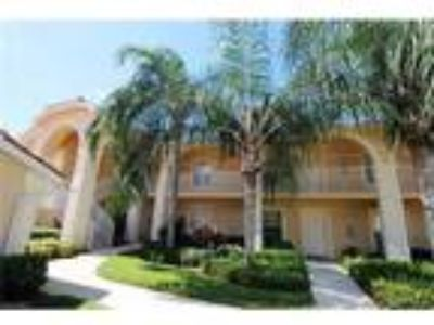 Two BR 2.00 BA In Bonita Springs FL 34135