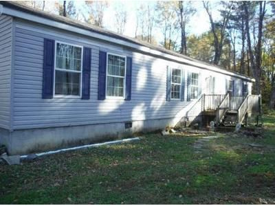 3 Bed 2 Bath Foreclosure Property in Cossayuna, NY 12823 - Kilburn Rd