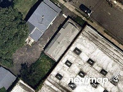 Preforeclosure Property in Irvington, NJ 07111 - Berkshire Pl