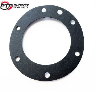 Purchase C-6 C6 TRANSMISSION Transfer Case to Adapter Gasket 4 WD only motorcycle in Saint Petersburg, Florida, United States, for US $5.75