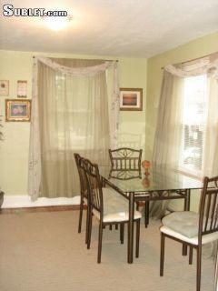 Three Bedroom In Nassau South Shore