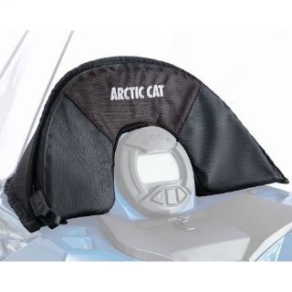 Sell Arctic Cat Windshield Bag Dash Storage Pack 2014-2017 ZR XF M PTA 7000, 7639-290 motorcycle in Sauk Centre, Minnesota, United States, for US $47.99