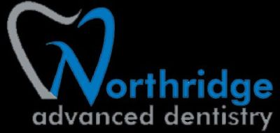 Northridge Advanced Dentistry