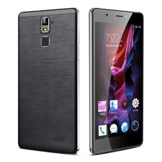 """Padgene 6"""" Android 5.1 Unlocked Smartphone Android 5.1 Operation System"""