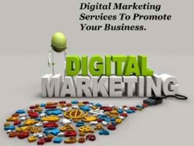 Digital Marketing Service Chicago | Digital Marketing Agency Chicago