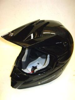 Sell Ski-Doo Carbon Light Snow Cross Helmet Adult 3XL XXXL MXZ Summit Tundra Renegade motorcycle in Grimes, Iowa, United States, for US $299.99
