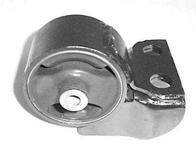 Purchase WESTAR EM-8913 Motor/Engine Mount-Engine Mount motorcycle in Jacksonville, Florida, US, for US $39.67