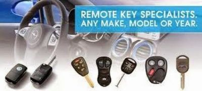 Experts in Automotive Car Locksmith Services in Aventura, Florida