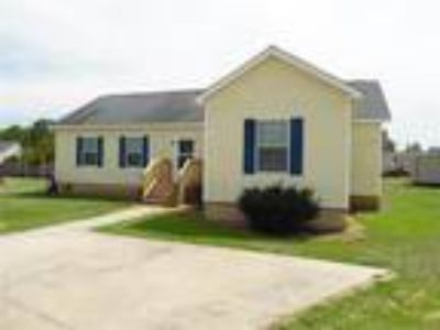 Modern, updated and move in ready at an amazi...