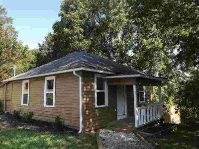 822 Donna Street Morristown Two BR, Stop Paying Rent!