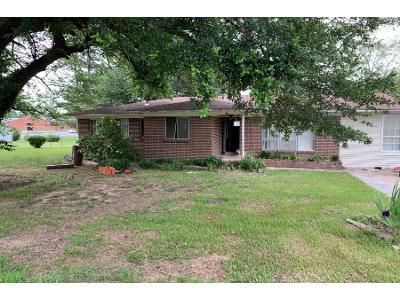 4 Bed 2 Bath Foreclosure Property in Sheridan, AR 72150 - W 6th St