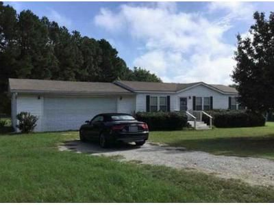 3 Bed 2 Bath Foreclosure Property in Athens, TX 75752 - County Road 4613