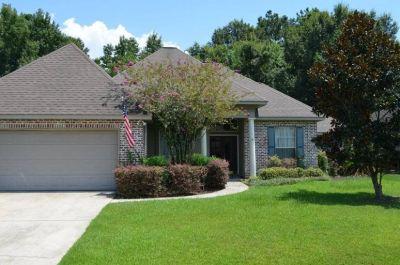 $2500 4 single-family home in Slidell
