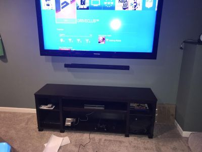 65 inch Toshiba for sale