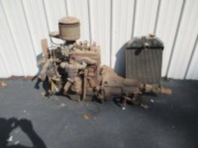Craigslist - Auto Parts for Sale Classifieds in Farmersburg