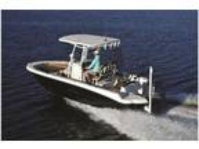 Craigslist - Boats for Sale Classifieds in DeLand, Florida ...