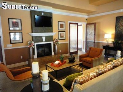 $815 1 apartment in Central El Paso