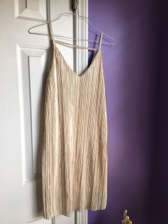 Oneclothing dress from marshalls