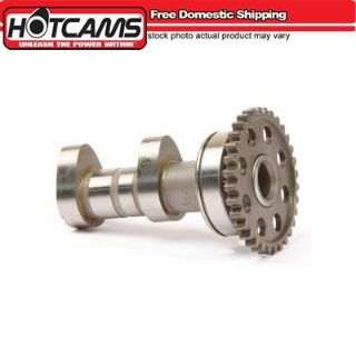 Sell Hot Cams Intake Camshaft for Yamaha YZ 450F, '10-'13 motorcycle in Ashton, Illinois, US, for US $131.00