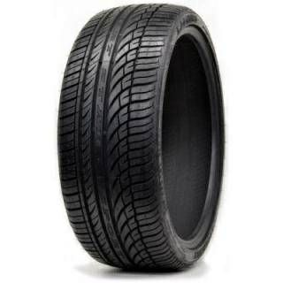 wanted 22 tires (brownsville)