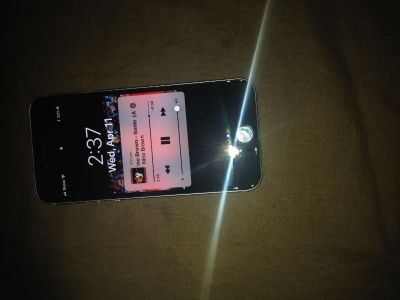 iPhone 6 32gb boost mobile