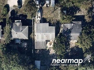 2 Bed Preforeclosure Property in Fort Lauderdale, FL 33315 - SW 10th St