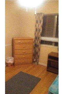 FURNISHED ROOM FOR RENT - MALE PREFERRED
